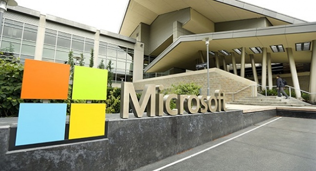 Microsoft has selected its Innovation Center in Armenia as one of four MICs worldwide that will host a Startup Pre-Accelarator Program