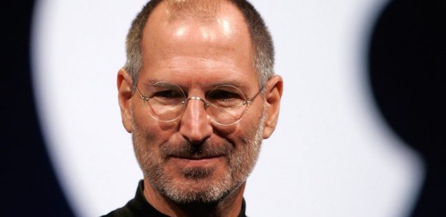 Steve Jobs' Almost Greek Connection and the Late Apple Founder's Connection to the Armenian Genocide and the Smyrna Catastrophe