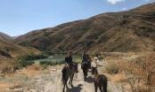 Gomkers: Σε αυτόν τον ξενώνα θα ζήσεις την Αρμενία και τους ανθρώπους της