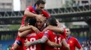 Προκριματικά Euro 2020, Aρμενία - Βοσνία 4-2: Επική νίκη για τους Αρμένιους