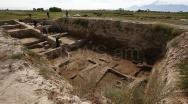 Οκτώ πρόσφατες αρχαιολογικές ανακαλύψεις που έγιναν στην Αρμενία