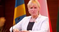 Η Σουηδία δεν προτίθεται να αναγνωρίσει τη Γενοκτονία των Αρμενίων και των άλλων χριστιανικών πληθυσμών