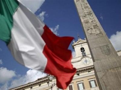 """Ιταλικό """"ράπισμα"""" σε Ερντογάν: Η Ρώμη αναγνωρίζει τη γενοκτονία των Αρμενίων"""