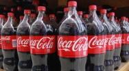 Η Αρμενία αξιόπιστος συνεργάτης της Coca Cola Hellenic