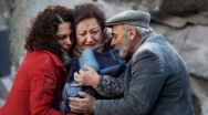 The film about Armenia's earthquake to be nominated for Oscar