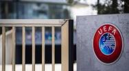 UEFA: Ισόβιος αποκλεισμός σε παράγοντα της Καραμπάχ για το μήνυμα μίσους κατά των Αρμενίων