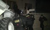 Καρποφορεί ο «πόλεμος» κατά της διαφθοράς στην Αρμενία