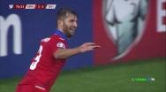 Αρμενία - Βοσνία - (4-2) - Highlights - Euro 2020 Qualifiers (video)