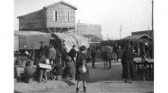 Η προσφυγική Κοκκινιά με το φακό Αρμένιων φωτογράφων
