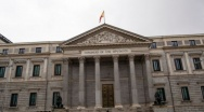 Οι Ισπανοί βουλευτές και γερουσιαστές τάχτηκαν υπέρ της διεθνούς αναγνώρισης του Αρτσάχ