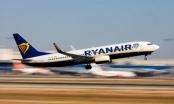 Ryanair: Από το Μάιο θα συνδέει την Αθήνα και τη Θεσσαλονίκη με την Αρμενία