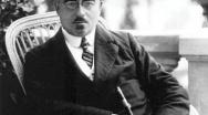 Αλεξάντερ Χαντισιάν, ο κατεξοχήν εκπρόσωπος της αρμενικής ρεαλπολιτίκ