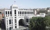 ΥΠΕΞ της Αρμενίας: Οποιαδήποτε παραβίαση της εδαφικής ακεραιότητας της Δημοκρατίας της Αρμενίας θα λαμβάνει αναλογική απάντηση