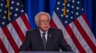 ΗΠΑ: Ο Μπέρνι Σάντερς δηλώνει έτοιμος να αναγνωρίσει τη Γενοκτονία των Αρμενίων
