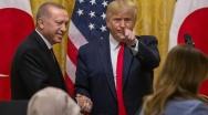 FOX News: Μπλόκο στην αναγνώριση της Γενοκτονίας των Αρμενίων μετά τη συνάντηση Τραμπ-Ερντογάν
