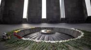 «Πυρά» Τουρκίας σε Γαλλία-Ιταλία για την γενοκτονία των Αρμενίων