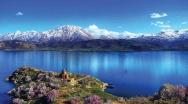 Αρμένικα μνημεία στον Κατάλογο της Παγκόσμιας Κληρονομιάς της UNESCO