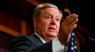 ΗΠΑ: Ο Γερουσιαστής Λ. Γκρέιαμ μπλόκαρε στο Κογκρέσο την αναγνώριση της Γενοκτονίας των Αρμενίων