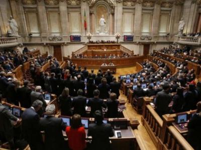 Πορτογαλία: Η Βουλή αναγνωρίζει τη Γενοκτονία των Αρμενίων