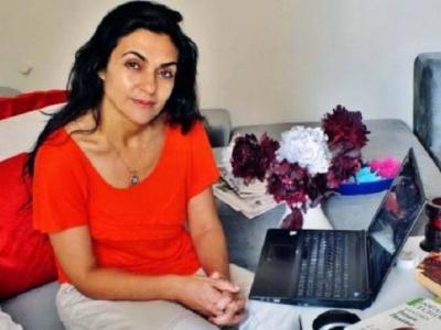 Το κατηγορώ Τουρκάλας αρθρογράφου για τους αρνητές της Γενοκτονίας των Αρμενίων