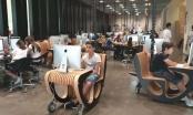Η διάσημη ιταλική «Agenzia DIRE» αναφέρθηκε στον τομέα των τεχνολογιών της Αρμενίας
