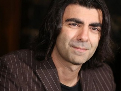 Ανεπιθύμητος ο Φατίχ Ακίν στην Τουρκία μετά την ταινία για τη Γενοκτονία των Αρμενίων
