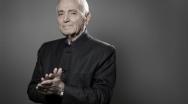 Merci Aznavour: Ένα αφιέρωμα στον Charles Aznavour στο Γαλλικό Ινστιτούτο