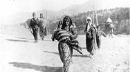 Το κοινοβούλιο της Συρίας αναγνώρισε τη γενοκτονία των Αρμενίων
