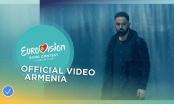 Γνωρίστε τη συμμετοχή της Αρμενίας, «Qami»