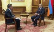 «Special Report»: Η ανάφλεξη στον Καύκασο και ο τουρκικός δάκτυλος